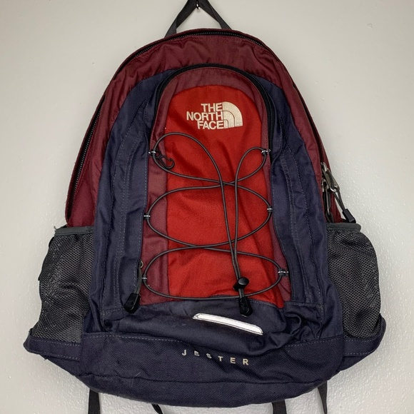 394b78bb1e The North Face Bags | North Face Large Backpack | Poshmark